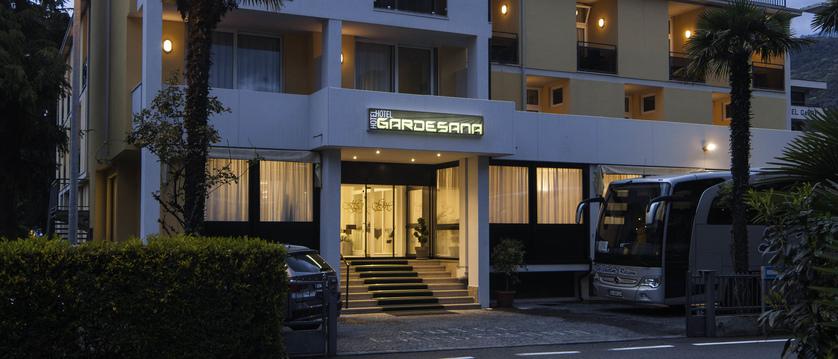 Hotel Gardesana, Riva, Lake Garda, Italy - exterior.jpg